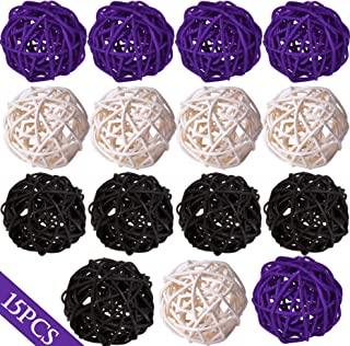 Best black and white orbs Reviews
