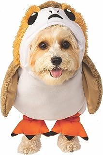 Rubie's Star Wars Porg Pet Costume, Small