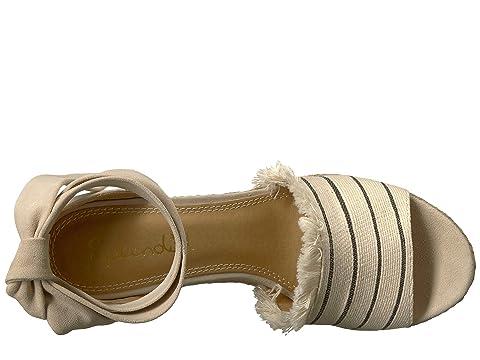 Combo Splendid Splendid Combo Cream Cream Barke Barke HgvxqwnTT