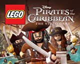 LEGO Pirates des Caraibes [Code Jeu PC - Steam]