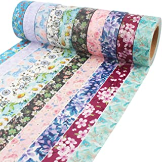 Best decorative fabric tape Reviews