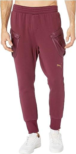 NRG Actum Pants