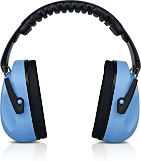 Best infant headphones for concerts Reviews