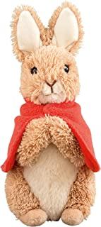 GUND Peter Rabbit Plush Flopsy Medium Soft Toy