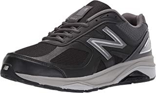Men's Made in Us 1540 V3 Running Shoe