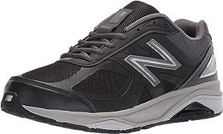 Men's 1540v3 Running Shoe