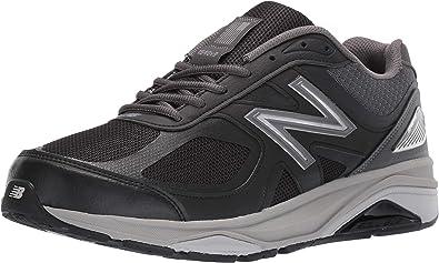 New Balance Men's 1540 V3 Running Shoe