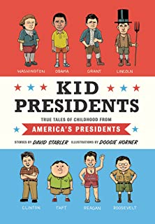 Best kid president age Reviews