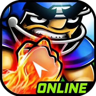 Iphone Games Online