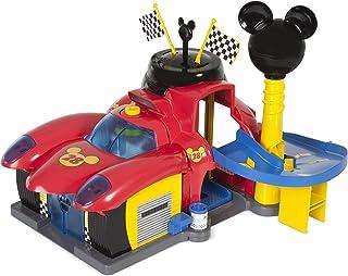 Amazon.es: la casa de mickey mouse: Juguetes y juegos