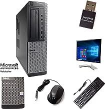 Best alienware refurbished desktop Reviews