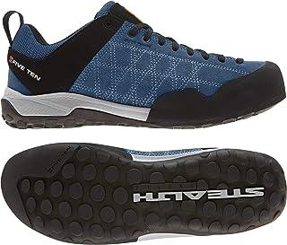 Suchergebnis auf für: adidas ortholite herren