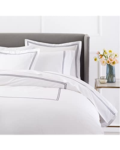 Accent Pillows for Beds: Amazon.com