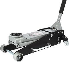 /Gato hidr/áulico 1500/kg, Aluminio Carpoint 0677804/