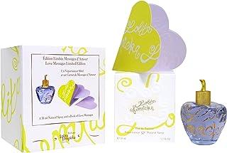 Lolita Lempicka Eau de Toilette Spray 50ml