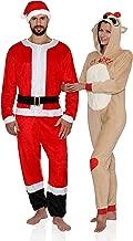elf sized onesie