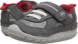 Stride Rite - SM Jamie (Toddler/Little Kid)