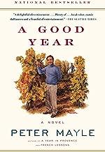 A Good Year