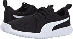 Puma Kids Carson 2 (Big Kid)