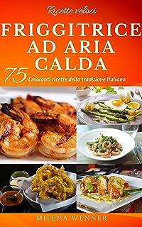 Best cucina italiana ricette veloci Reviews
