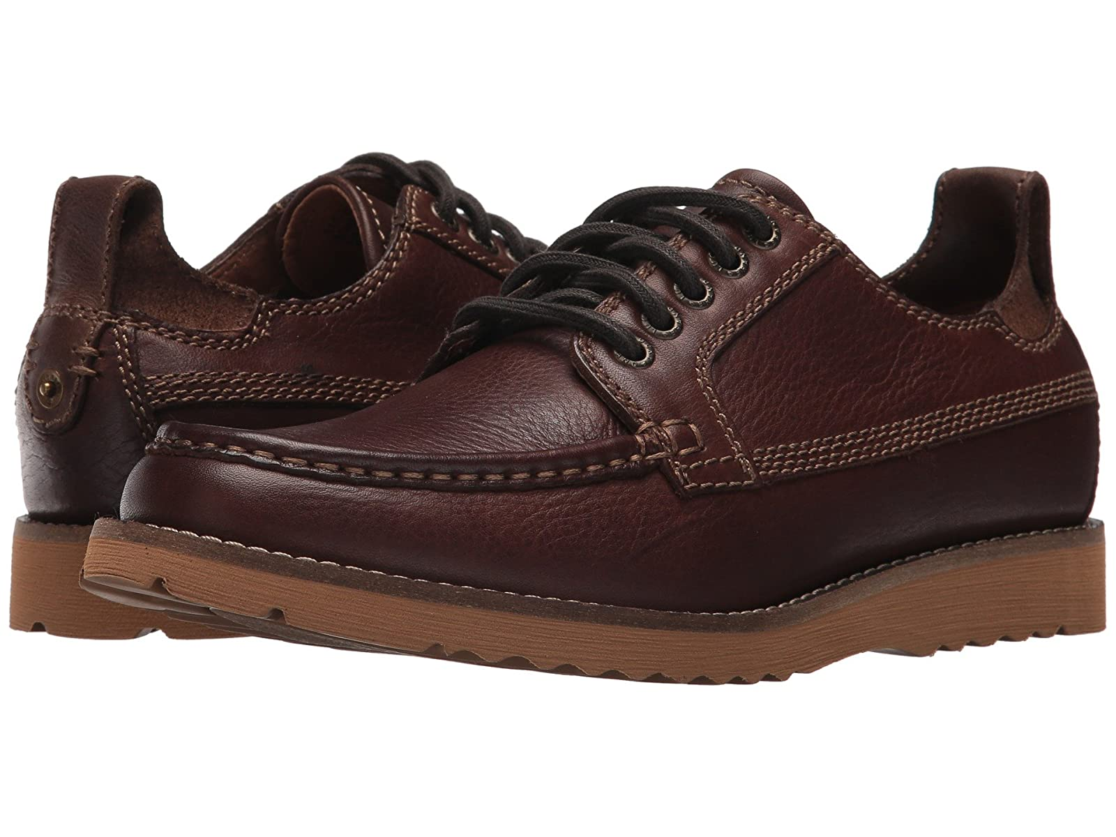 Lucky Brand StockerCheap and distinctive eye-catching shoes
