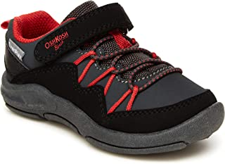 Unisex-Child Cycla Everplay Sneaker
