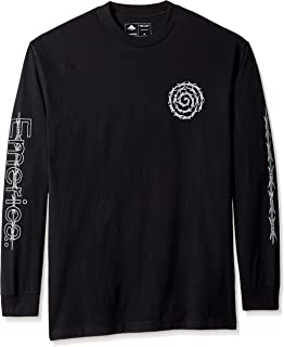 Emerica Barbed Long Sleeve T-Shirt