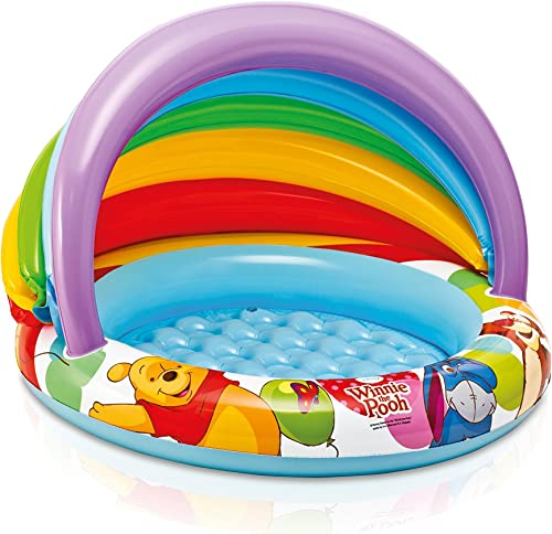 Mejor valorados en Piscinas para niños & Opiniones útiles de ...