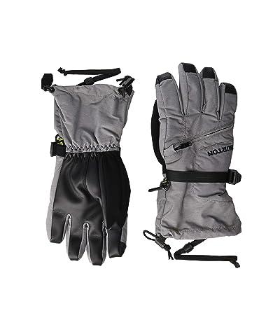 Burton Kids Vent Gloves (Little Kids/Big Kids)