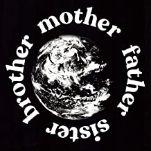 Mother Father Sister Brother - EP