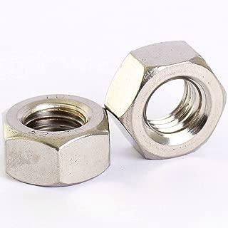 TIMKEN KM1 Locking Nut thread M12 X 1