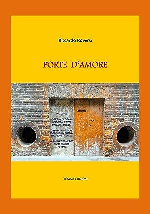Porte damore (Ebook Arte)