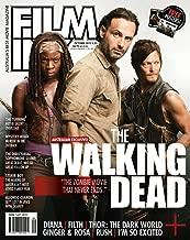 FilmInk October 2013 Volume 9.23
