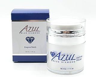 Azul Skin Health Enzyme Polish I Skin Cleanser I 1 FL OZ