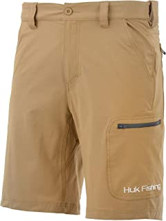 Best huk fishing shirts on sale Reviews