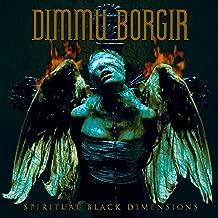 Best dimmu borgir black metal mp3 Reviews