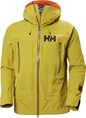 Unisex ni/ños Helly Hansen K Helium Packable Chaqueta 8 A/ños Navy