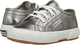 Superga Kids - 2750 Cotmetj (Toddler/Little Kid)