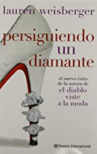 Persiguiendo un diamante / Chasing Harry Winston (Spanish Edition)