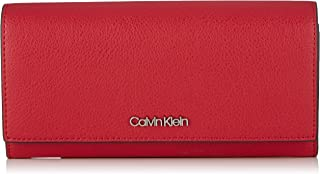 49432c86ee Amazon.co.uk: Calvin Klein - Handbags & Shoulder Bags: Shoes & Bags