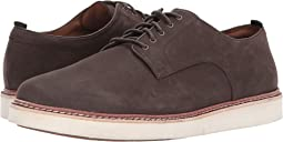 Cole Haan - Tanner Plain Ox