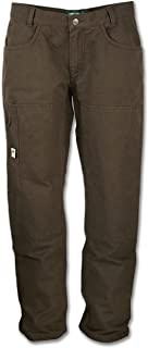 Arborwear Women's Original Tree Climber's Pants