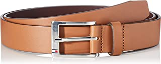 Tommy Hilfiger Men's NEW ALY BELT Belt