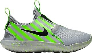 Nike Kids' Preschool Flex Runner Sport Running Shoes