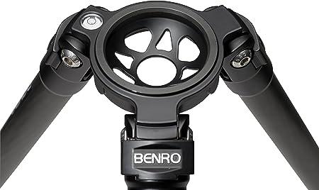 Benro A38td Aluminium Monopod Camera Photo