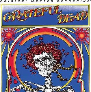 Skull & Roses  [Vinilo][Import]
