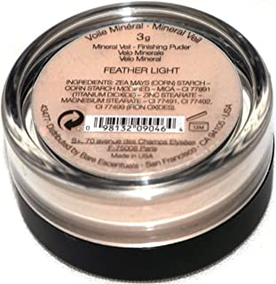 Best bareminerals natural light mineral veil Reviews