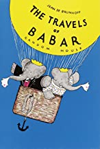 Best babar and celeste Reviews