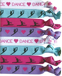 dance gifts for girls