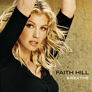 Best faith hill if my heart had wings Reviews